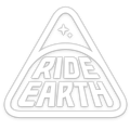 Ride Earth