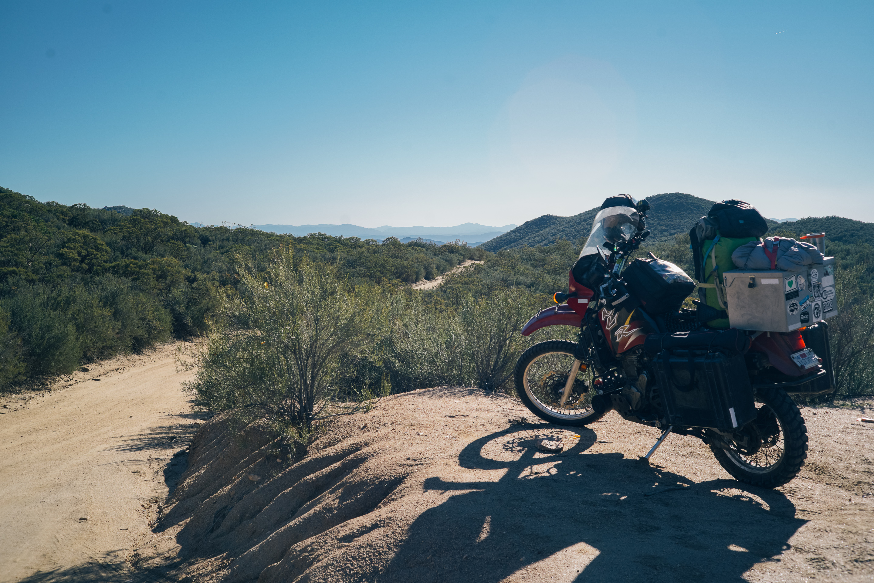 RideEarthBaja_firstupdate-09132