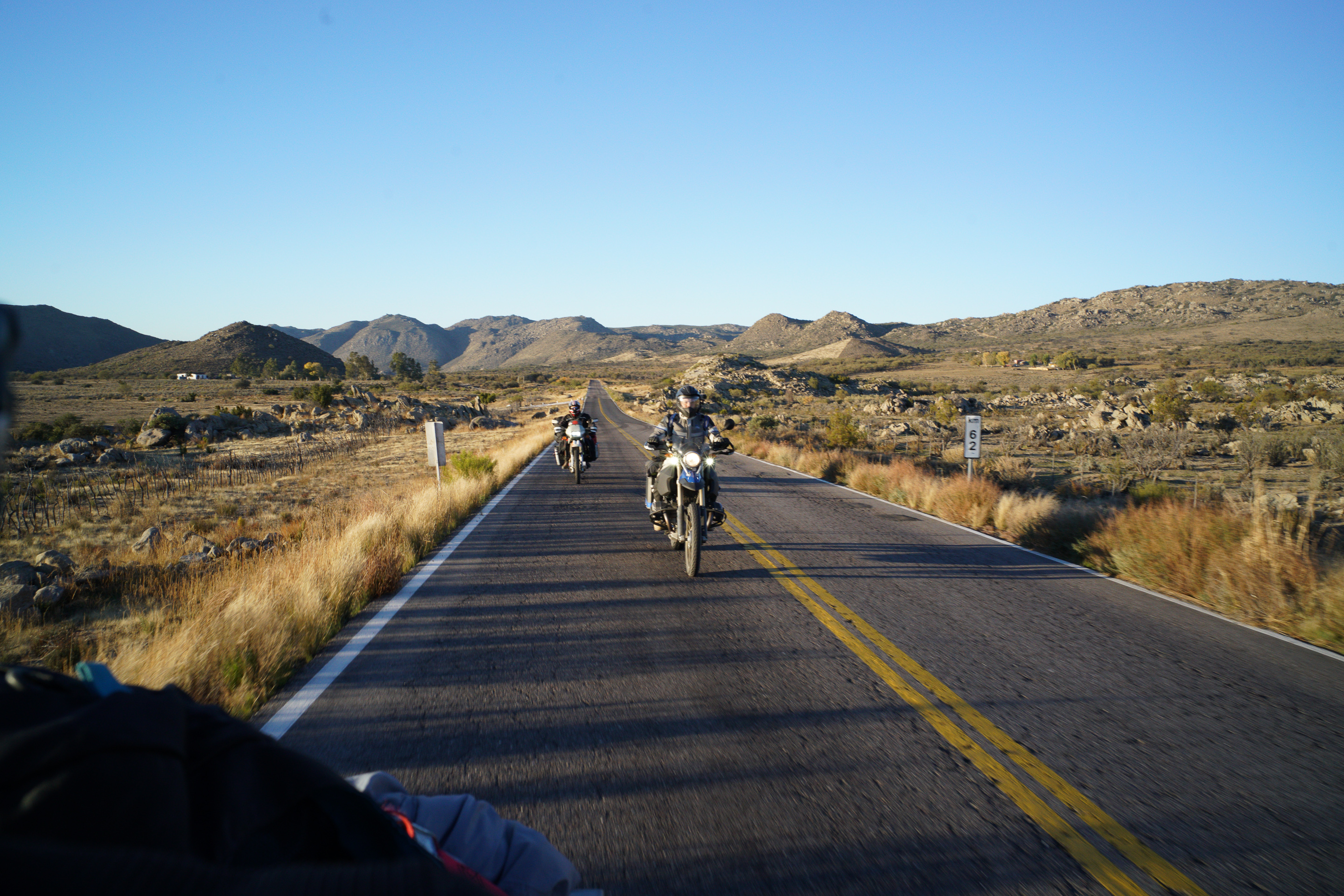 RideEarthBaja_firstupdate-09176